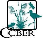 ccber-logo